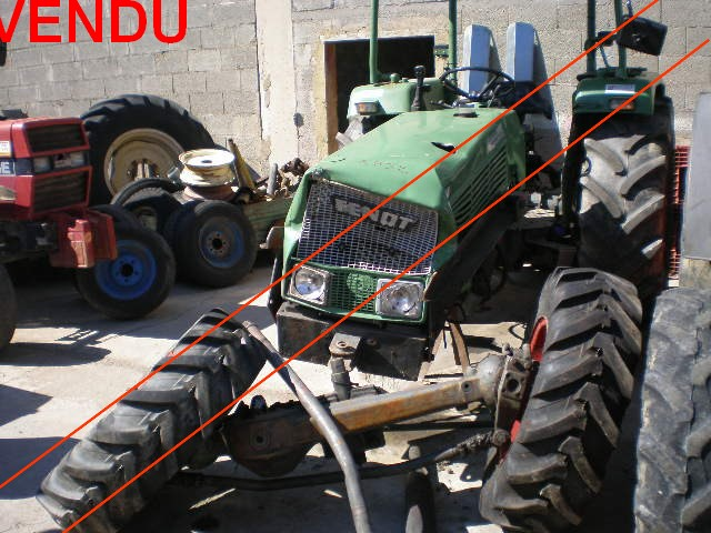 fert demolition pieces agricole valr as tracteur fendt 104s farmer vendu. Black Bedroom Furniture Sets. Home Design Ideas